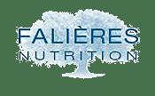 Falières Nutrition